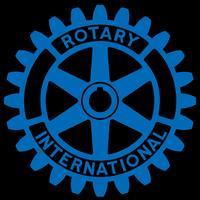 Rotary Club of Buffalo