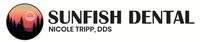 Sunfish Dental