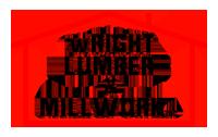 wRight Lumber & Millwork
