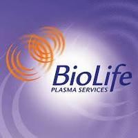 Bio Life Plasma