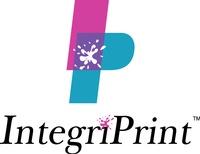 IntegriPrint, Inc.