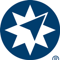 Ameriprise Financial - Adam Bjorklund