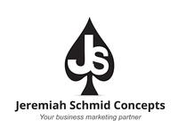 Jeremiah Schmid Concepts