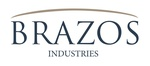 Brazos Industries