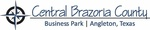Central Brazoria County Business Park