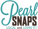 Pearl Snaps