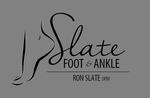 Slate, Ron DPM, PLLC
