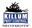 Killum Pest Control, Inc.