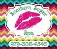 Southern Sugar Spa