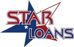 Star Loans