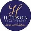 Hutson Real Estate | Amanda Tomlinson