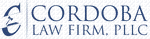Cordoba Law Firm