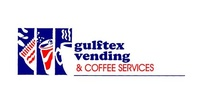 Gulftex Vending & Coffee Services, Inc.