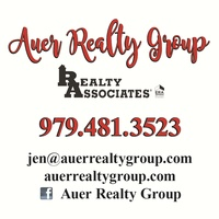 Auer Realty Group | Realty Associates