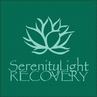 Serenity Light Recovery LLC