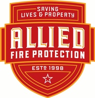 Allied Fire Protection