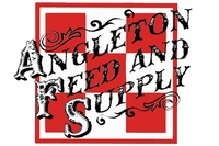 Angleton Feed and Supply Co., LLC