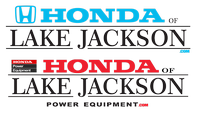 Honda of Lake Jackson