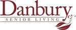 Danbury of Columbus