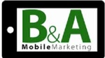 B & A Mobile Marketing