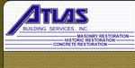 Atlas Building Services, Inc