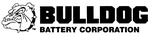 Bulldog Battery Corporation