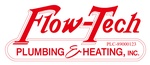 Flow-Tech Plumbing & Heating, Inc.