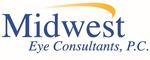 Midwest Eye Consultants, PC