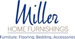 Miller Home Furnishings