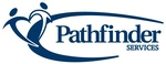 Pathfinder Services, Inc.