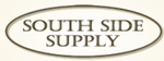 South Side Supply