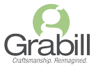 Grabill Cabinets Commercial, LLC
