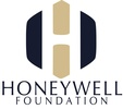 The Honeywell Foundation. Inc.