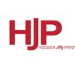 Hoosier Jiffy Print
