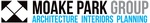 Moake Park Group, Inc.
