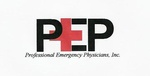 Professional Emergency Physicians, Inc