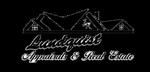 Lundquist Appraisals & Real Estate