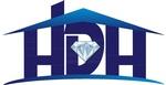 Hidden Diamond Homes, LLC