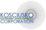KEDCo (Kosciusko Economic Development Corp.)