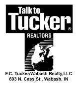 F.C. Tucker/Wabash Realty
