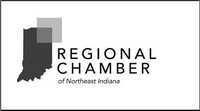Regional Chamber of Northeast Indiana