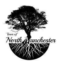 Town of North Manchester