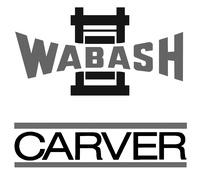 Wabash MPI/Carver, Inc.