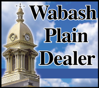 Wabash Plain Dealer