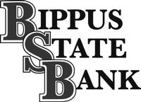 Bippus State Bank