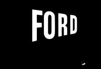 Ford Meter Box Company, Inc.