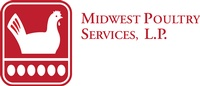 Midwest Poultry