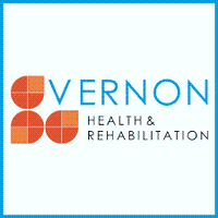 Vernon Health & Rehabilitation