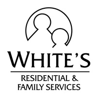 White's Residential & Family Services, Inc.
