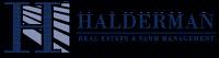 Halderman Real Estate and Farm Management